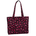 Fashion Tote Bags