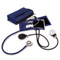 Clinical Lite™ Combination Kit