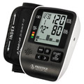 Healthmate® Premium Digital Blood Pressue Monitor
