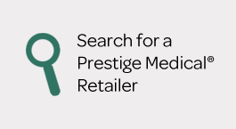 Search for a Retailer